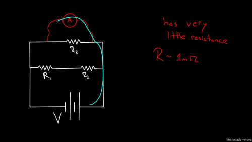 small resolution of shunt electrical circuit diagram
