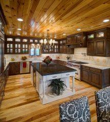 Camden - 08892 Katahdin Cedar Log Homes Floor Plans