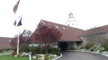 Kdhamptons Featured Hotel Year Historic