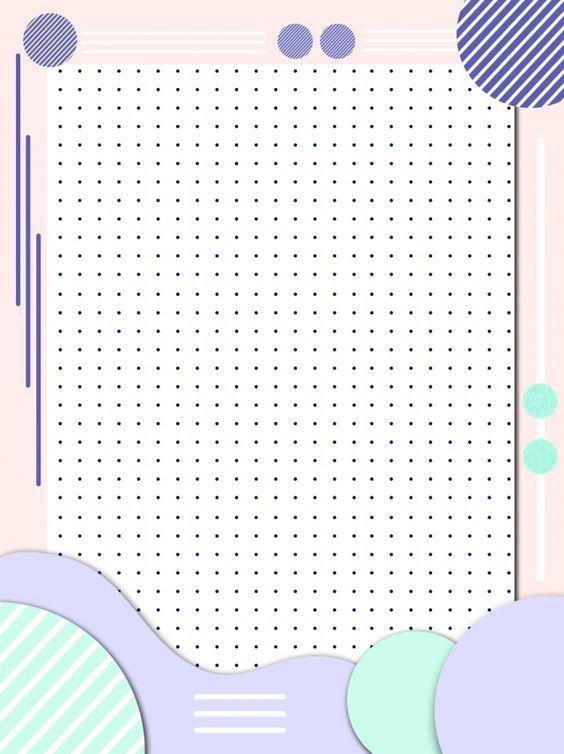 Festival budaya 33 brand identity. Cara Membuat Twibbon Mudah dengan Desain Apik