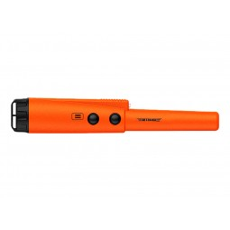 Quest XPointer Pinpointer | Kellyco | 855-910-6955