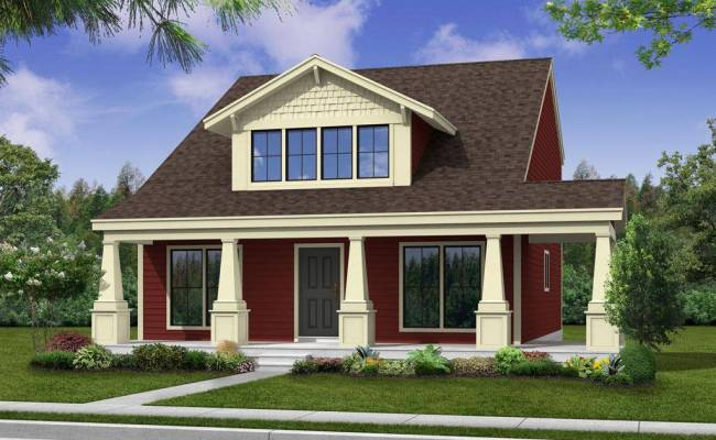 New House Models Joy Studio Design Best Kelseybash Ranch