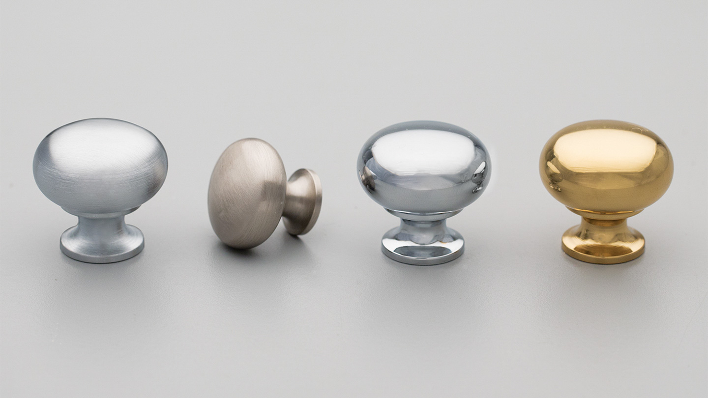kitchen knobs can we paint cabinets cabinet cupboard kethy mushroom