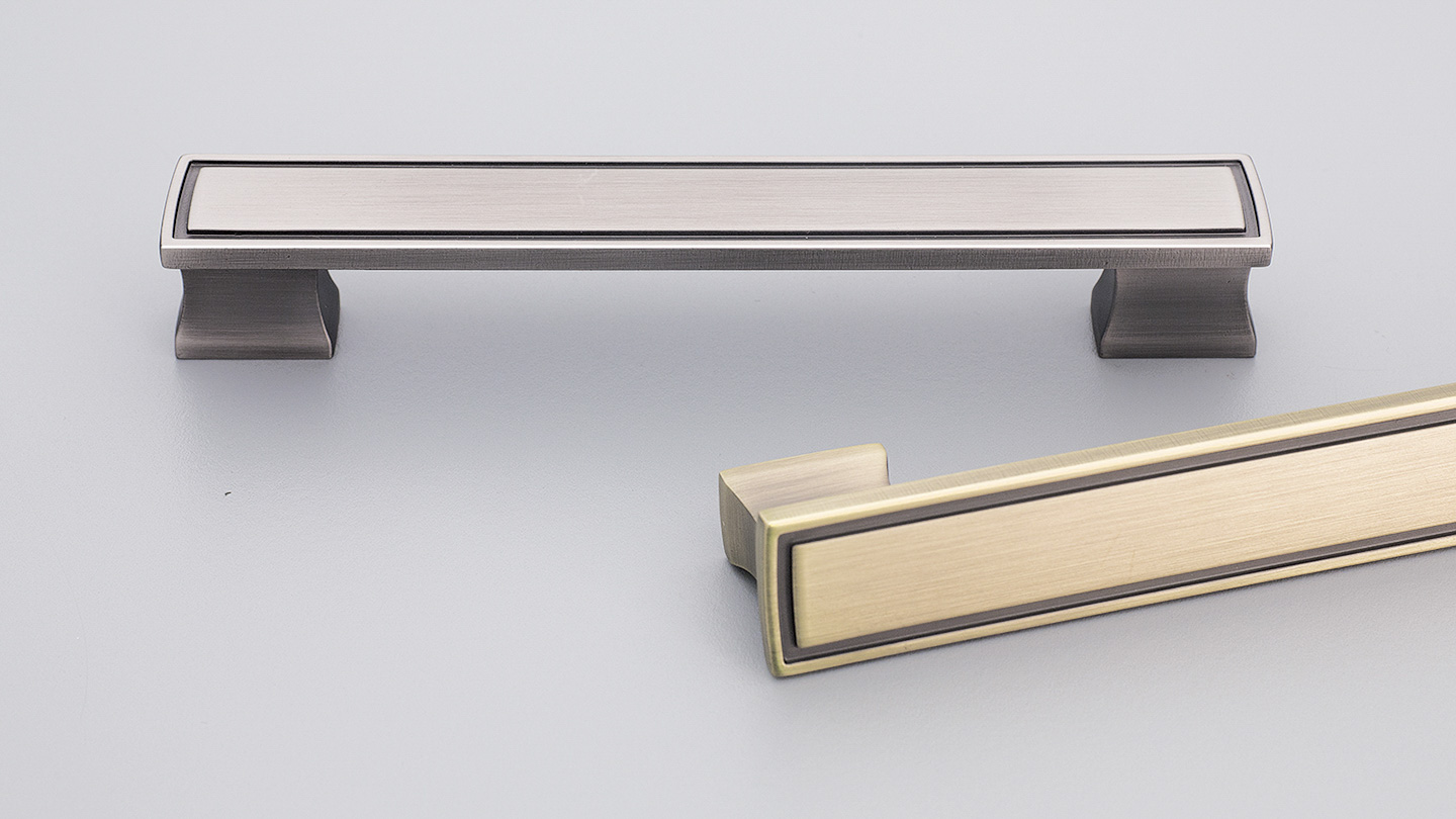 Industrial Style Cabinet Hardware  Veterinariancolleges