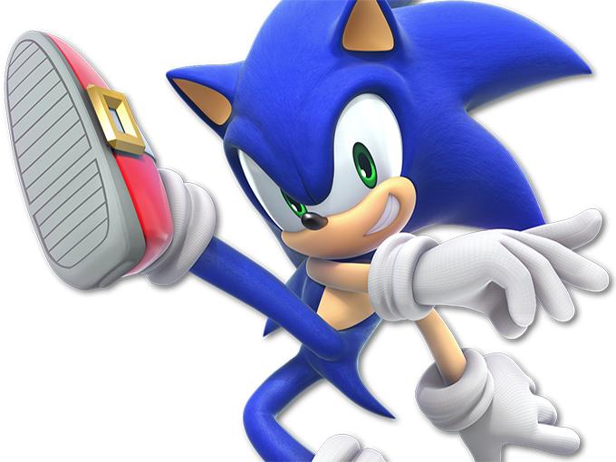 Kidscreen Archive Jakks To Rep Sonic The Hedgehog