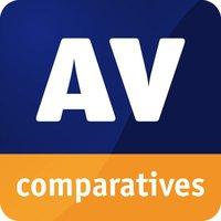 【 防毒軟體 】AV-Comparatives 網站 公佈 十大 防毒 軟體 排行榜 免費 排行 推