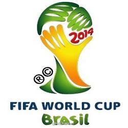 【2014 巴西 世界盃 足球賽】YouTube 網路轉播/完整賽程表!線上實況直播 | SHORTURL SERVICE