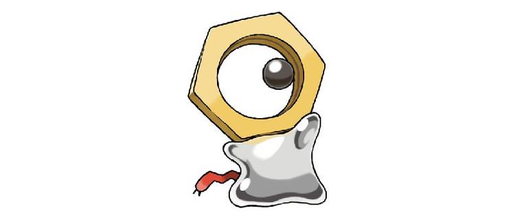 【美錄坦】寶可夢Go取得辦法,使用後, 這次總共抓到 5 隻美錄坦! 神秘盒子不是無限制的,關鍵看美錄坦能否進化 | 天天要聞