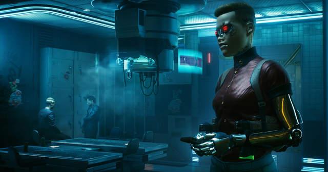 【電馭叛客2077】技術能力「屬性製作技能」詳細資訊彙整! -皮諾電玩