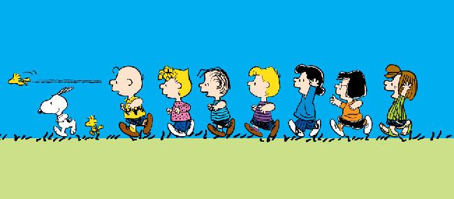 【臺南路跑】Snoopy Run史努比路跑!報名時間,福袋贈品,活動地點。   KiKiNote 無痛教學