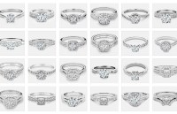 Design Your Own Engagement Ring | Kimberfire