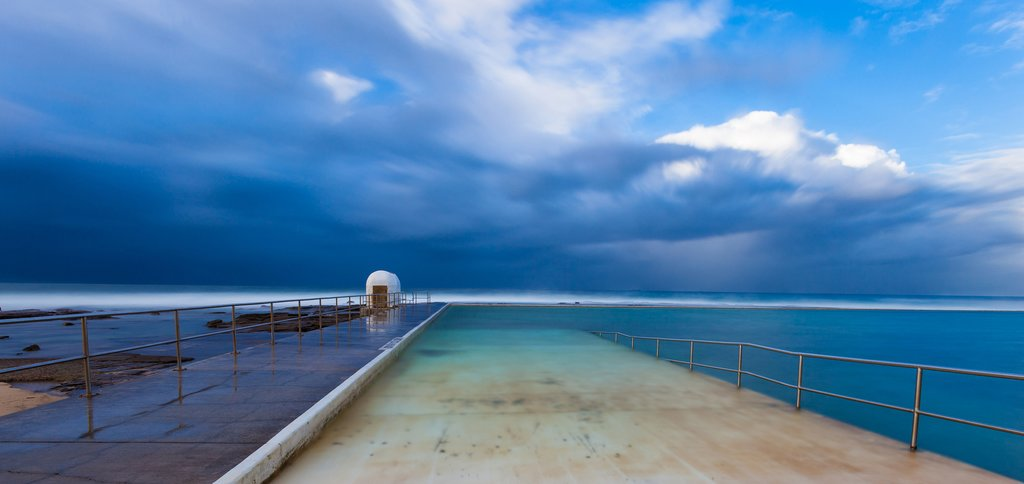 Australia in August: Travel Tips. Weather. and More   kimkim