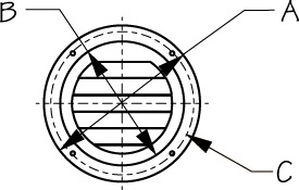 Boat Engine Trim Tabs Boat Trim Tips Wiring Diagram ~ Odicis