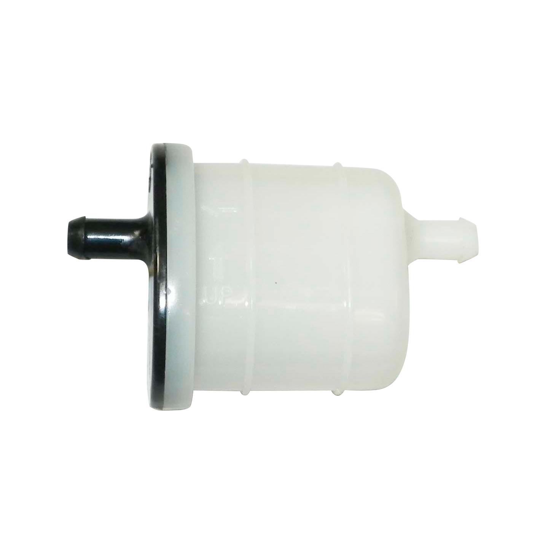 hight resolution of wsm fuel filter yamaha