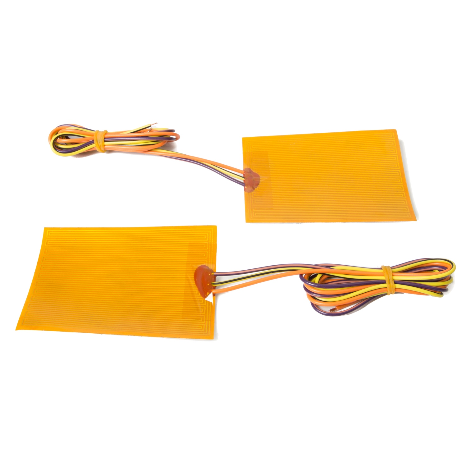 medium resolution of kimpex hand heater element kit 912165