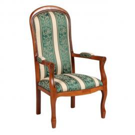 fs inspire selection de meubles