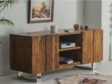 elegant tvmbel holz massiv tusty with tv mbel buche massiv