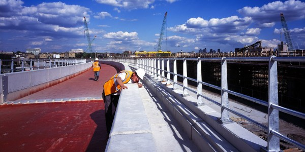Civil Engineering Bsc Hons Degree 2017 And