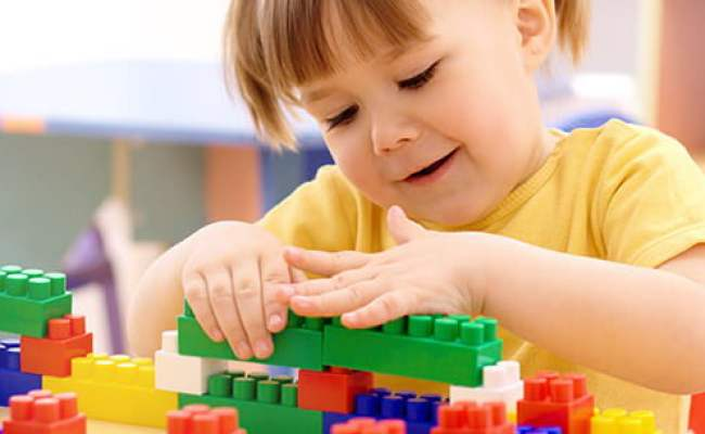 8 Fun Games And Activities For 3 Year Olds Care