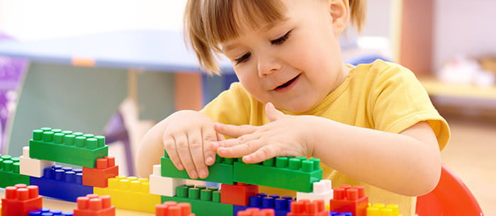 8 Fun Games And Activities For 3-Year-Olds