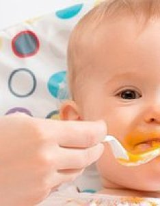Feeding tips for when your baby won   eat also shoe sizes what you need to know care rh