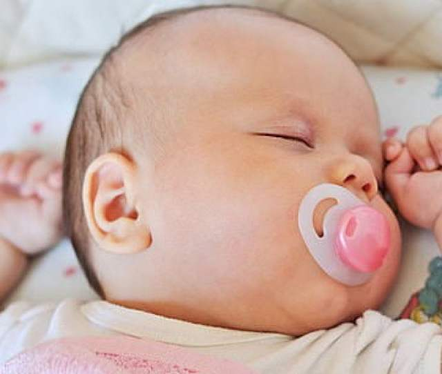 Finding Great Baby Sleeping Music Can Be Overwhelming With So Many Options On The Market Youll Find Everything From Classic Lullaby Albums To Collections