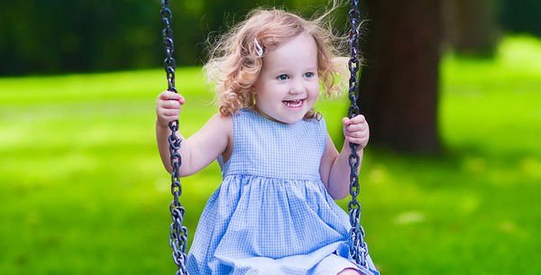 2-Year-Old Milestones For Physical Development - Care.com