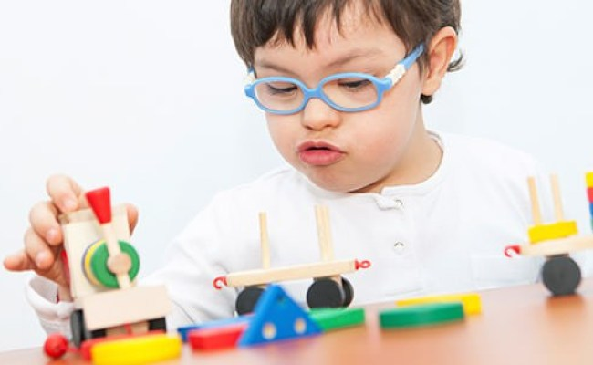 6 Tips For Buying Toys For Special Needs Children Care