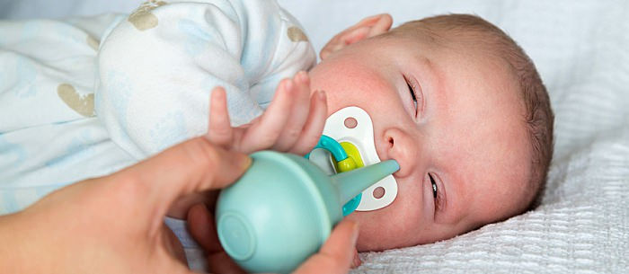 15 Signs The Baby Cant Breathe  BabyGaga