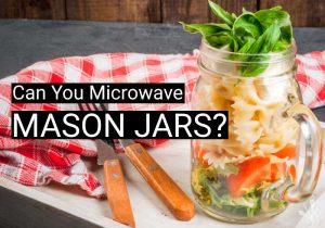 microwave ovens microwaving