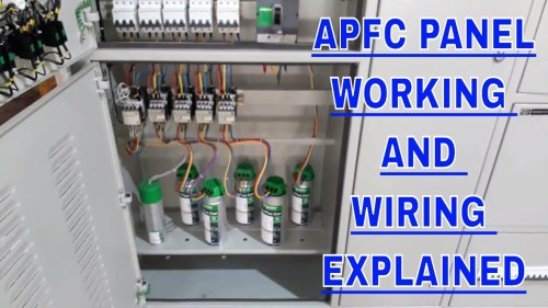 small resolution of ac capacitor wiring diagram bank