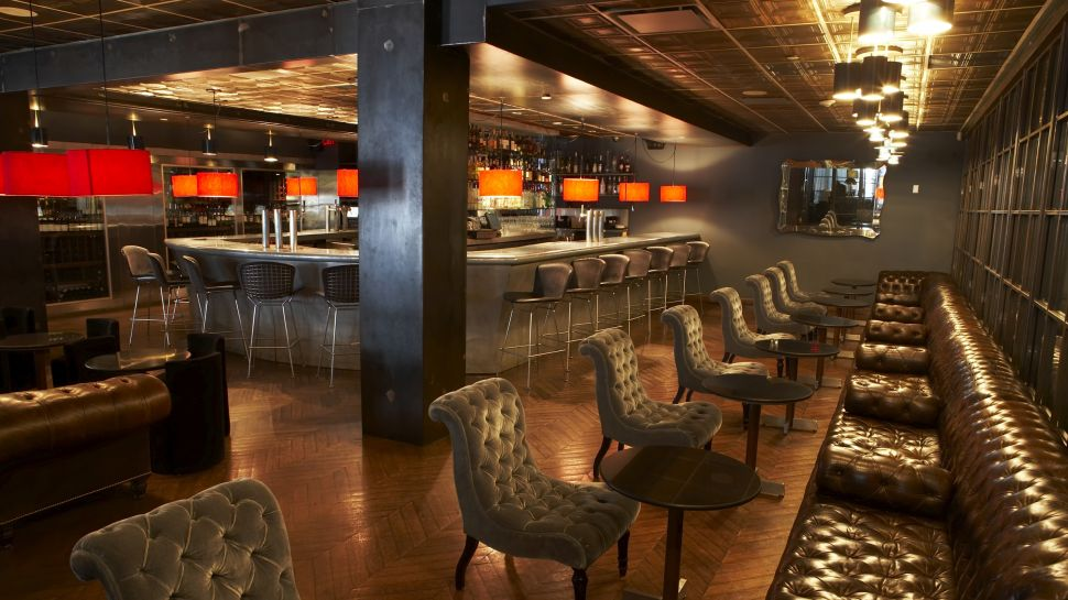 Soho House New York New York United States