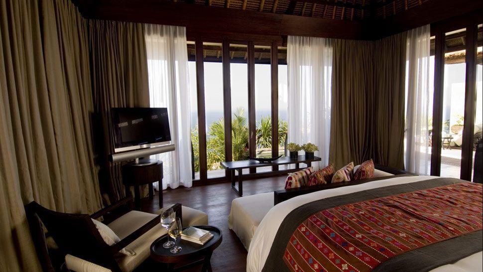 Bulgari Hotels  Resorts Bali Bali Indonesia