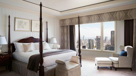 The Ritz Carlton Osaka Osaka Kansai
