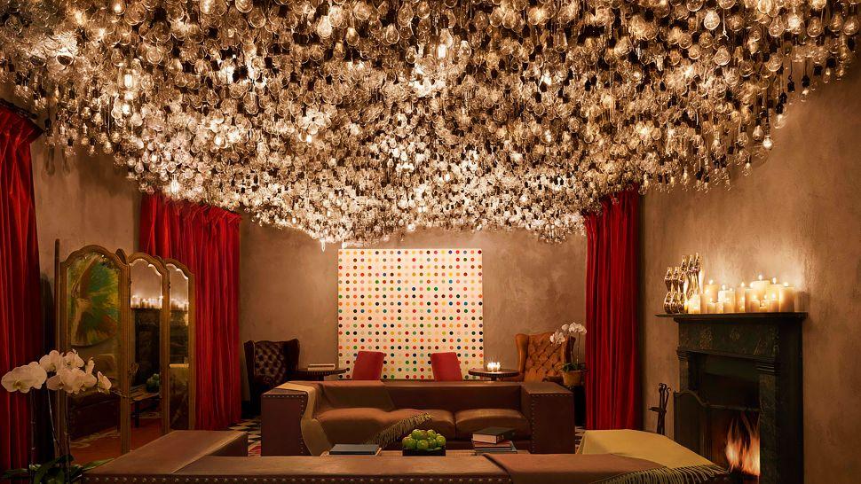 Gramercy Park Hotel New York United States