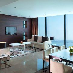 Living Room Restaurant Abu Dhabi Carpets Rugs Fairmont Bab Al Bahr United Arab Emirates Guestroom
