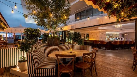 1 Hotel West Hollywood Greater Los Angeles California