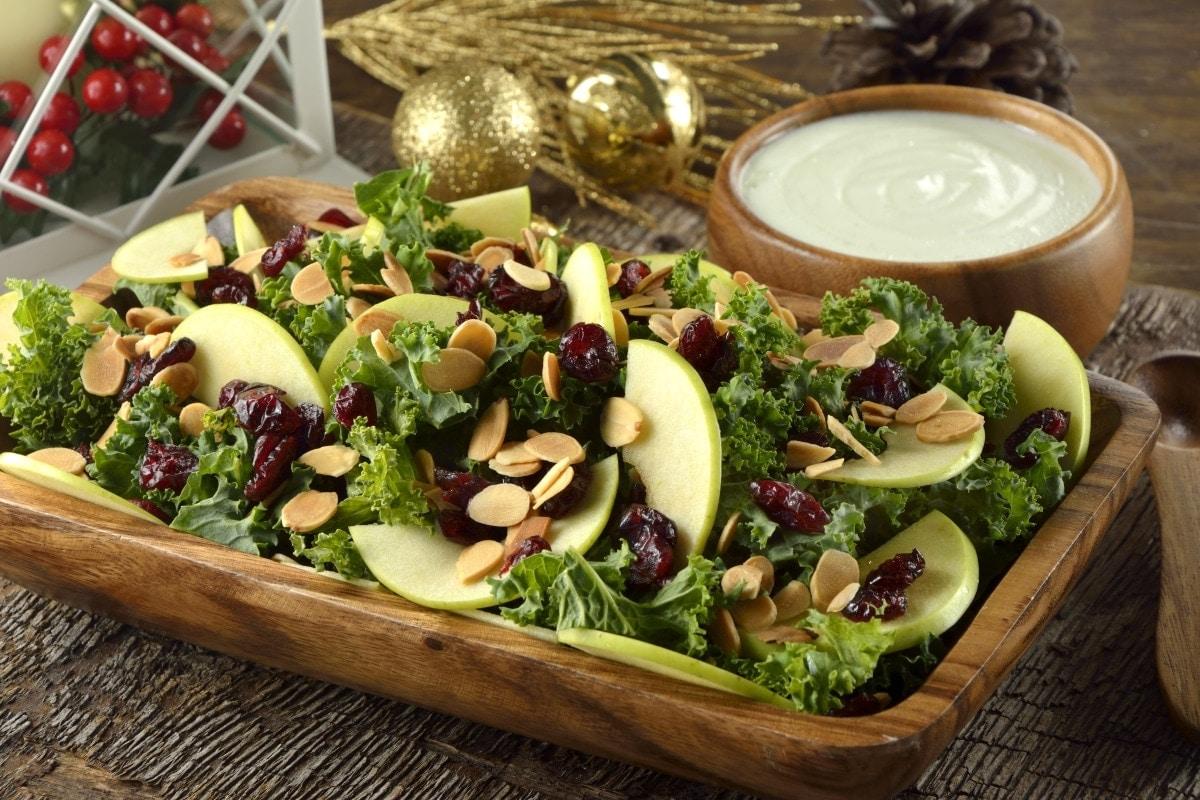 Aceite de oliva, fruta y verdura para prevenir enfermedades como el ictus