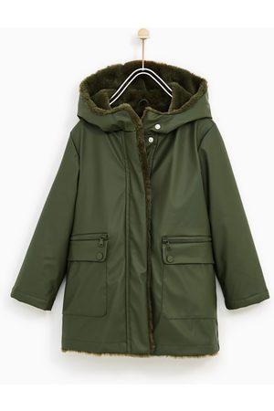 Groene meisjes Regenkleding  KLEDINGnl  Vergelijk  Koop