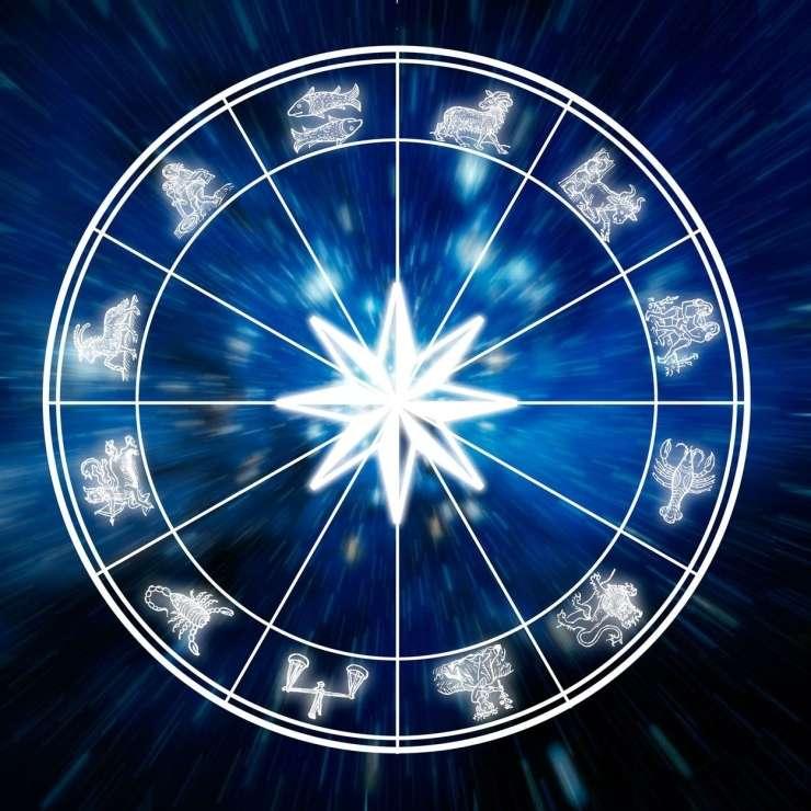Horoskop: Najdite ključ preteklih napak