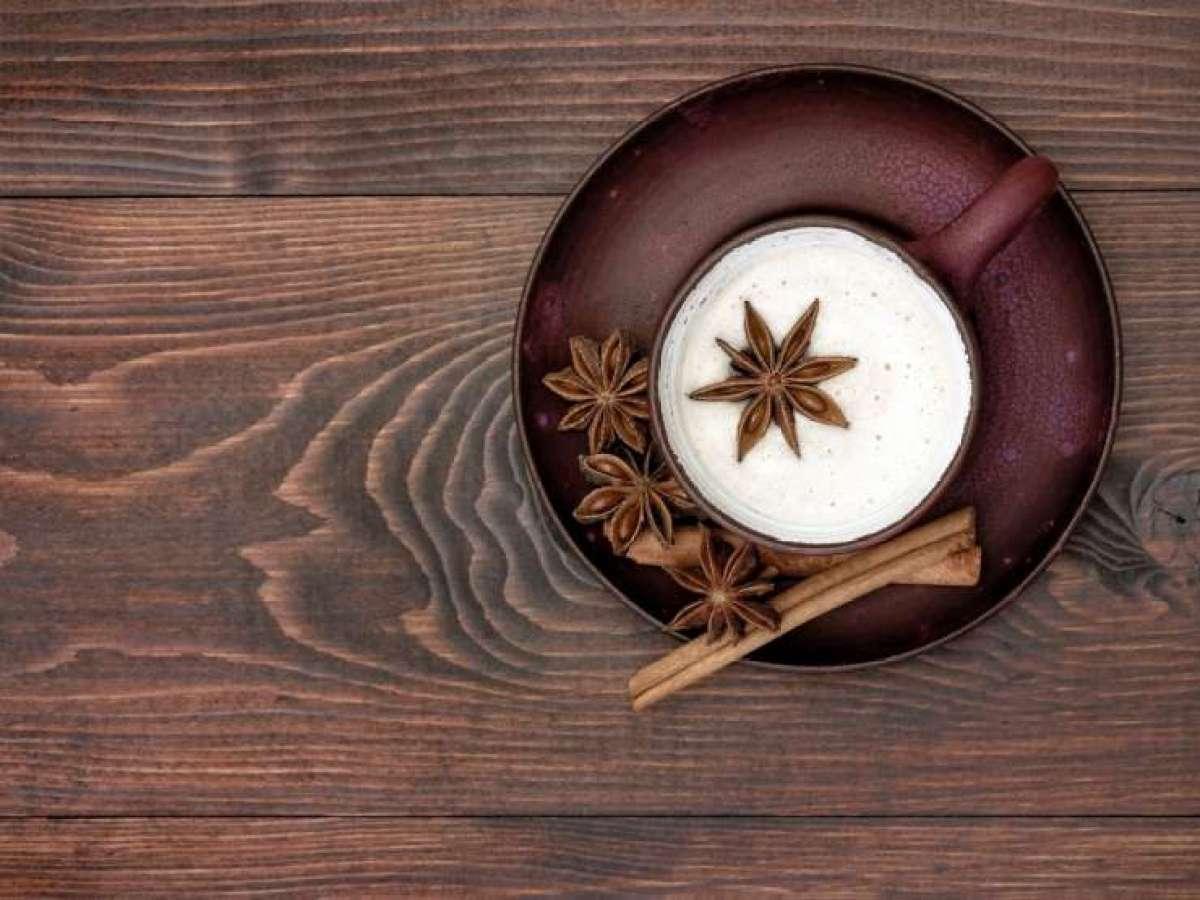 Kako pripraviti odlično kavo ?