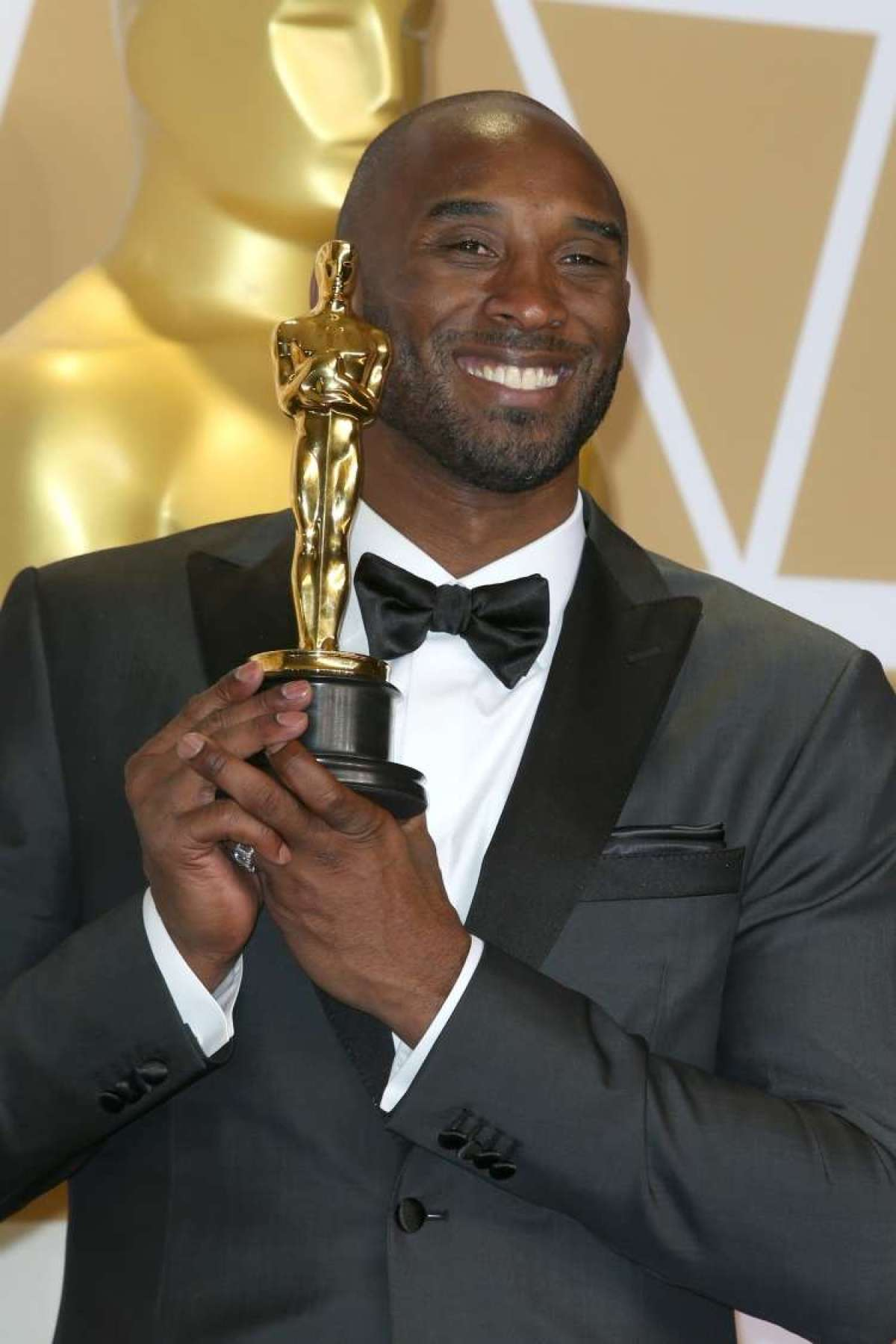 Michael Jordan izbran za častnega voditelja