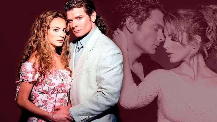Esmeralda se poslavlja, Planet TV nadaljuje s starimi telenovelami