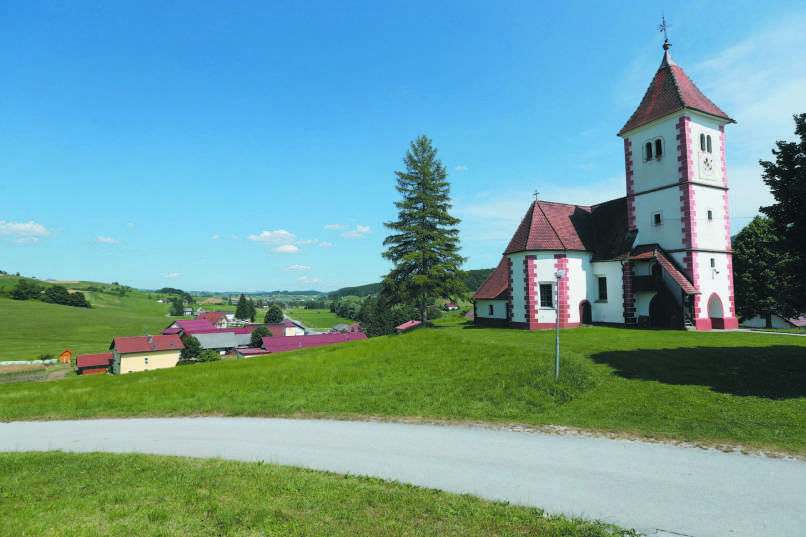 cerkev zibika-pl