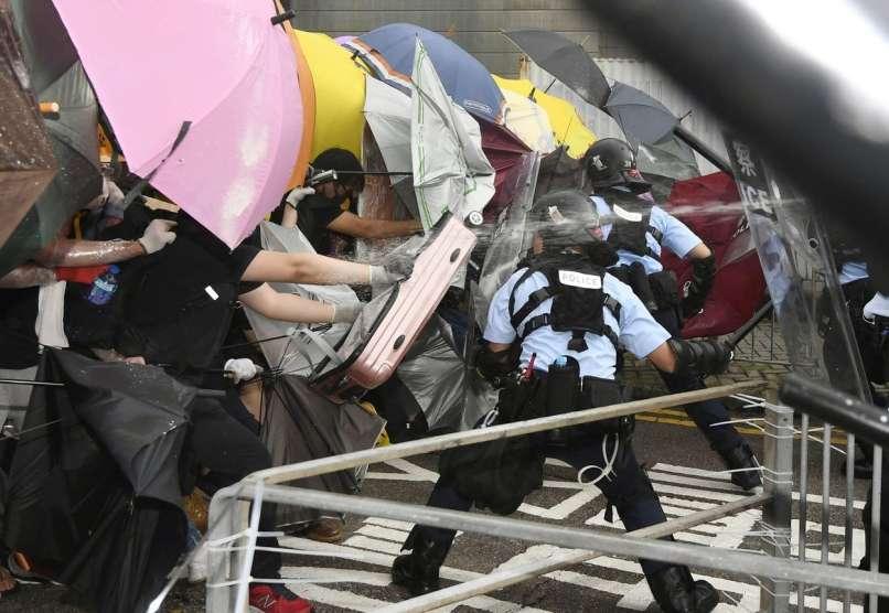 protesti, hong kong,