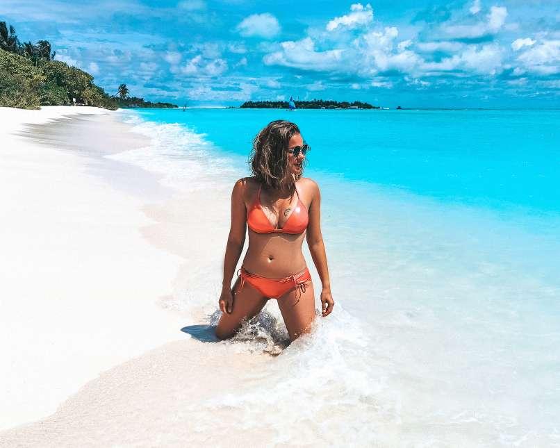 3_rebeka dremelj maldivi