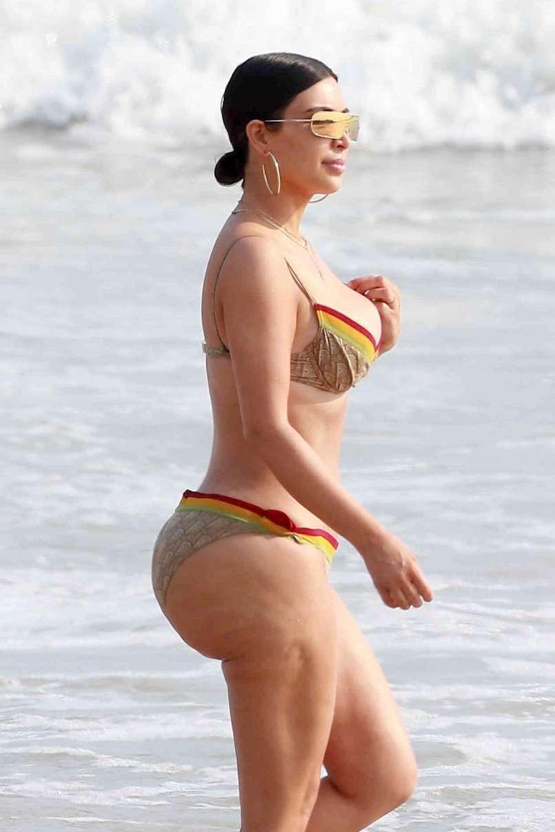 2_Kim Kardashian_profimedia-0330096390