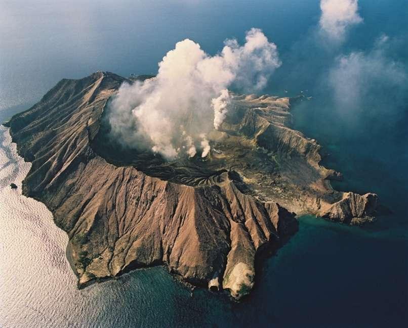 Beli otok