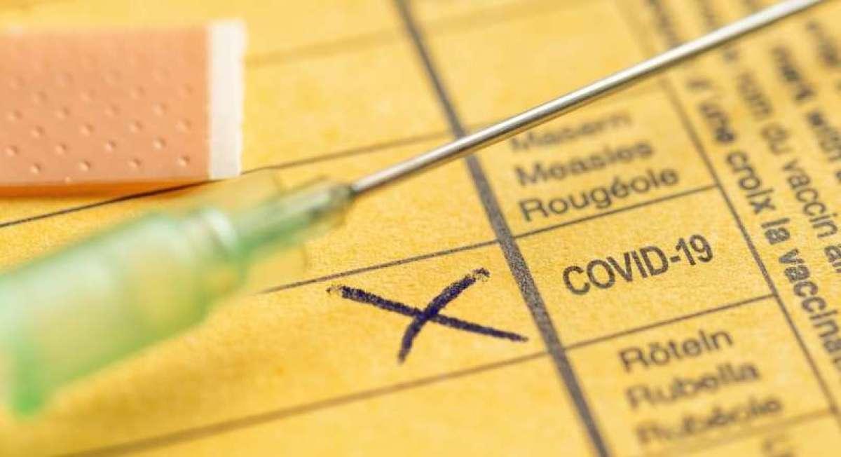 Cepljenje 75 let marec neželeni učinki