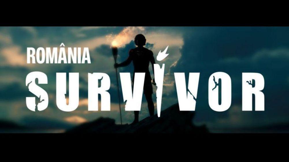 Cine castiga Survivor Romania 2021 - Kanal D Romania